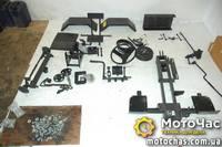 https://motochas.com.ua/images/motoblok-traktor/200/DSC_0079.jpg