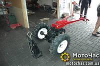https://motochas.com.ua/images/motoblok-traktor/200/DSC_0084.jpg