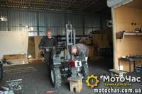https://motochas.com.ua/images/motoblok-traktor/200/DSC_0102.jpg