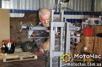 https://motochas.com.ua/images/motoblok-traktor/200/DSC_0111.jpg