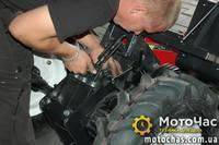 https://motochas.com.ua/images/motoblok-traktor/200/DSC_0131.jpg