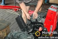 https://motochas.com.ua/images/motoblok-traktor/200/DSC_0137.jpg
