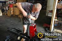 https://motochas.com.ua/images/motoblok-traktor/200/DSC_0145.jpg