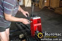 https://motochas.com.ua/images/motoblok-traktor/200/DSC_0158.jpg