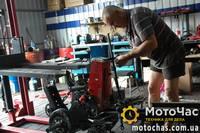 https://motochas.com.ua/images/motoblok-traktor/200/DSC_0174.jpg