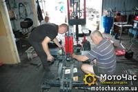 https://motochas.com.ua/images/motoblok-traktor/200/DSC_0191.jpg