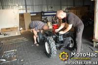 https://motochas.com.ua/images/motoblok-traktor/200/DSC_0217.jpg
