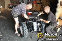 https://motochas.com.ua/images/motoblok-traktor/200/DSC_0225.jpg