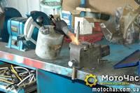 https://motochas.com.ua/images/motoblok-traktor/200/DSC_0238.jpg