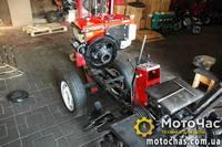 https://motochas.com.ua/images/motoblok-traktor/200/DSC_0247.jpg