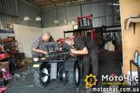 https://motochas.com.ua/images/motoblok-traktor/200/DSC_0251.jpg