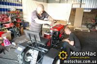 https://motochas.com.ua/images/motoblok-traktor/200/DSC_0255.jpg