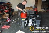 https://motochas.com.ua/images/motoblok-traktor/200/DSC_0284.jpg
