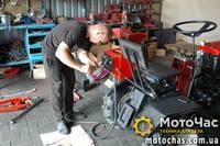 https://motochas.com.ua/images/motoblok-traktor/200/DSC_0297.jpg