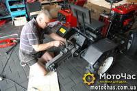 https://motochas.com.ua/images/motoblok-traktor/200/DSC_0322.jpg