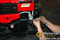 https://motochas.com.ua/images/motoblok-traktor/200/DSC_0326.jpg