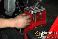 https://motochas.com.ua/images/motoblok-traktor/200/DSC_0336.jpg