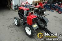 https://motochas.com.ua/images/motoblok-traktor/200/DSC_0343.jpg