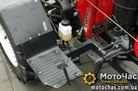 https://motochas.com.ua/images/motoblok-traktor/200/DSC_0353.jpg