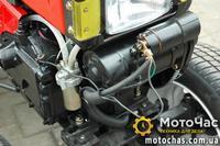 https://motochas.com.ua/images/motoblok-traktor/200/DSC_0354.jpg
