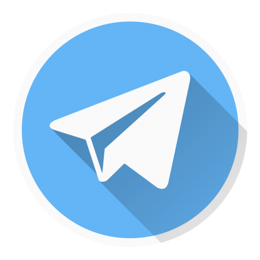 telegram-icons.png
