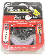 Набор OREGON PS52E POWERSHARP Diamond