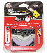 Набор OREGON PS53E POWERSHARP